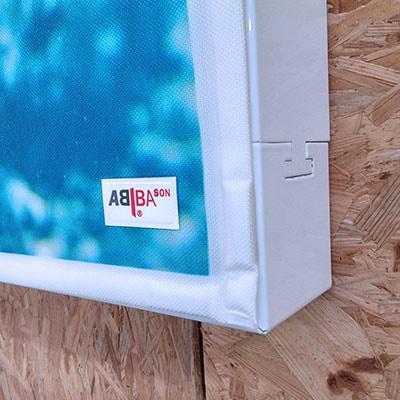 abbason-personnalisation-7